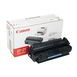 Canon EP-25 Toner Cartridge LBP 1210