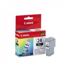 Canon BCI-24 Black S-200 300 320