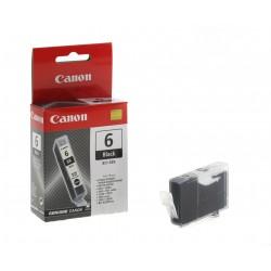 Canon BCI-6 Black BJC-8200 S-800