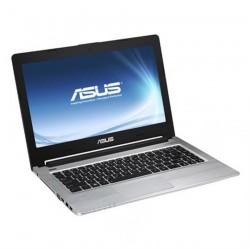 Asus A46CM-WX091D Intel i3 3217UM