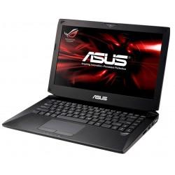 Asus G46VW-W3061H STOCK Intel Core i7
