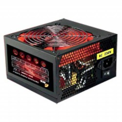 ACE POWER 750W