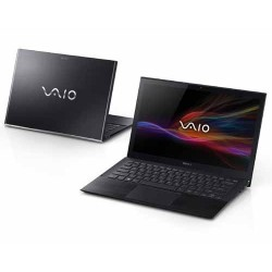 Sony VAIO Duo 13 Pro SVD1321APXB Core i7-4650U