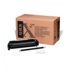 TONER FUJI XEROX 109R00522 Maintenance Kit for Phaser 5400 200K