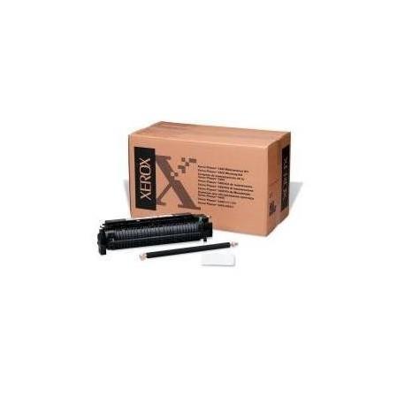 TONER FUJI XEROX 109R00522 Maintenance Kit for Phaser 5400 200K