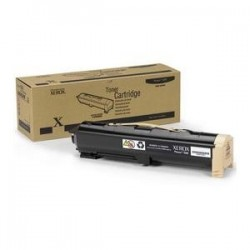 TONER FUJI XEROX 109R00732 Maintenance Kit 220V for Phaser 5500 330K