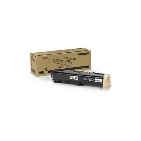 TONER FUJI XEROX 109R00732 Maintenance Kit 220V for Phaser 5500 330K