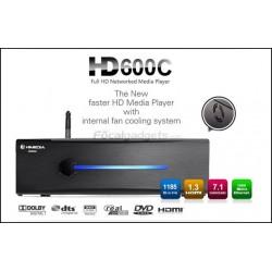 HiMedia HD600C