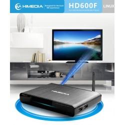 HiMedia HD600F