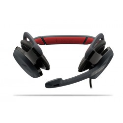 Logitech Gaming Headset G 330