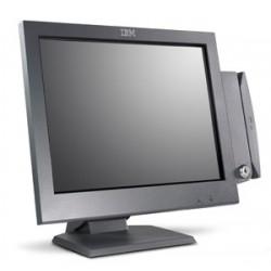 IBM SurePoint 4820-1GD Displays Enhanced Flat Phanel