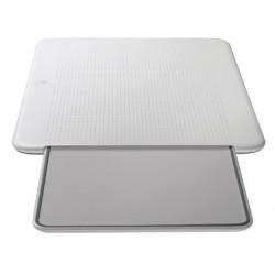 Logitech Portable Lapdesk N 315