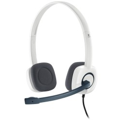 Logitech Notebook Headset H 150