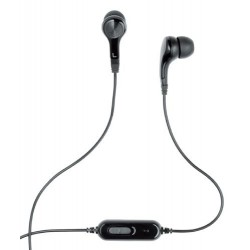 Logitech Notebook Headset H 165