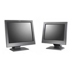 IBM SurePoint 4299 Displays Weighted Stand