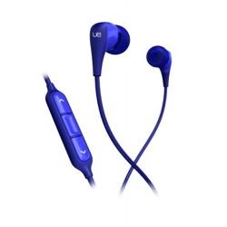 Logitech UE 200vi Noise Isolating Headset