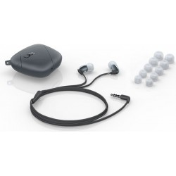 Logitech UE 350vi Noise Isolating Headset