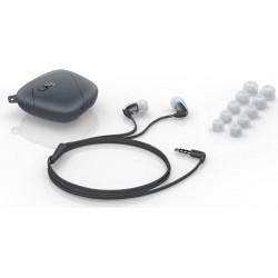 Logitech UE 350vi Noise Isolating Headset