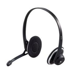 Logitech USB Headset H 330