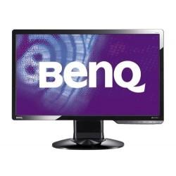 BenQ 18.5 Inch GL925HDA