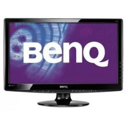 BenQ 18.5 Inch GL930A LED