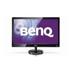 BenQ 18.5 Inch V920P LED