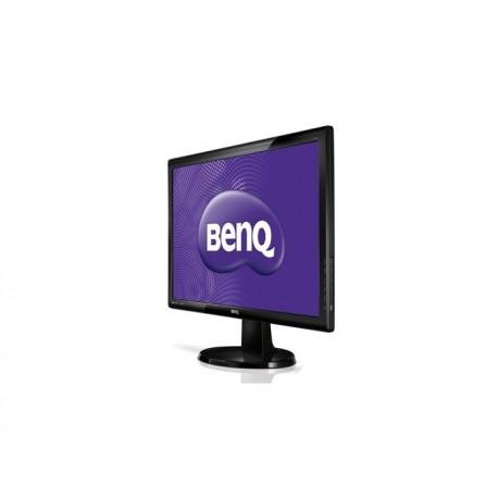BenQ 20 Inch GL2055A LED