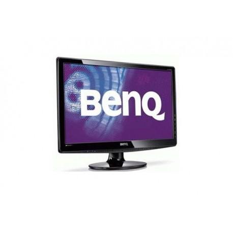 BenQ 21.5 Inch GL2230A