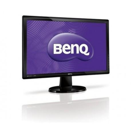 BenQ 21.5 Inch GL2250A