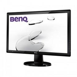 BenQ 21.5 Inch GW2250HM
