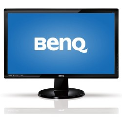 BenQ 27 Inch GW2750HM LED