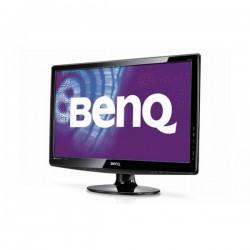 BenQ 24 Inch GL2430M