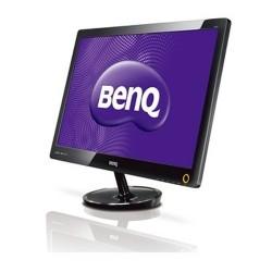 BenQ 24 Inch V2420H LED