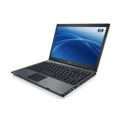 Service laptop Kenali Asem