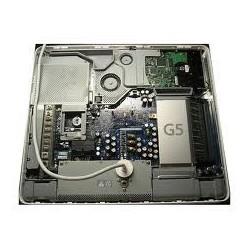 Service laptop Muara Bulian