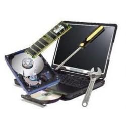 Service laptop Muara Bungo