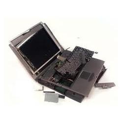 Service laptop Muara Sabak
