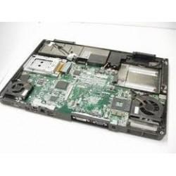 Service laptop Muara Tabo