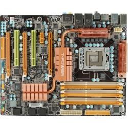 Biostar TPOWERx58 LGA1366 Intel X58 DDR3 Remote 50000