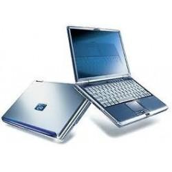 Service laptop Kayu Agung