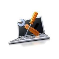 Service laptop Lubuk Linggau