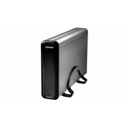 QNAP QBack-35S Automatic File Backup Station