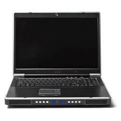 Service laptop Muara Enim