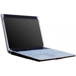 Service laptop Pagar alam