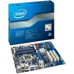 Intel DH67CL B3 LGA1155 H67 DDR3