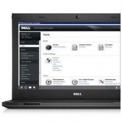 Dell Latitude 3330 Core i5