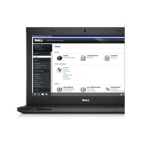 Dell Latitude 3330 Core i5