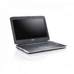 Dell Latitude E5430 Core i7-3520M Win7 Pro