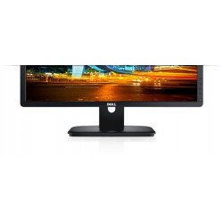 Dell E2213H LED Monitor 21.5 inch Full HD VGA + DVI-D