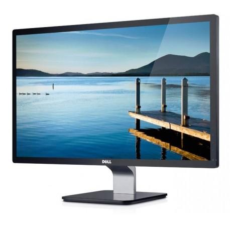 Dell S2440L Monitor 24 in Widescreen (VGA+HDMI)